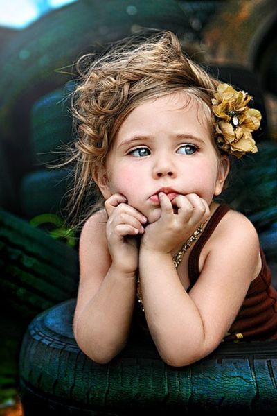Γιατί το παιδί μου είναι τόσο αφηρημένο; | imommy.gr
