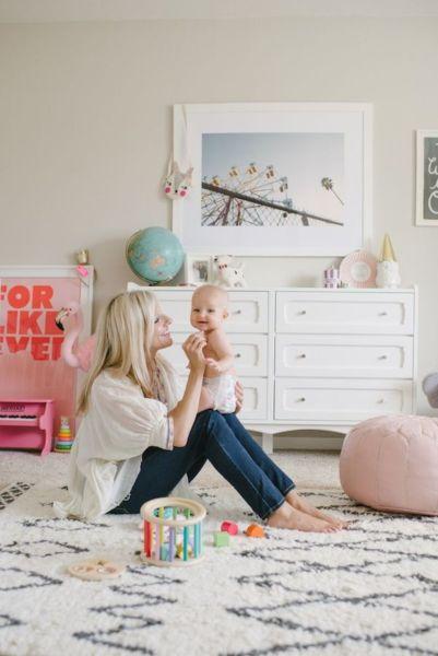 Νέα μαμά: 11 πράγματα που δεν γράφουν τα βιβλία (ενώ θα έπρεπε) | imommy.gr