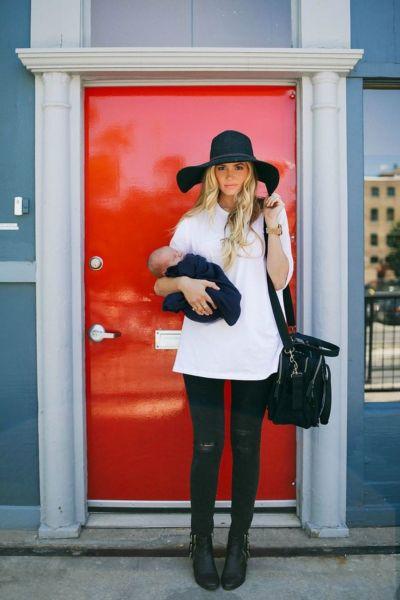 Τα 5 στάδια της μητρότητας!   imommy.gr