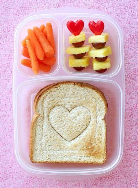 Μαύρο ή λευκό είναι το κατάλληλο ψωμί για τα παιδιά; | imommy.gr