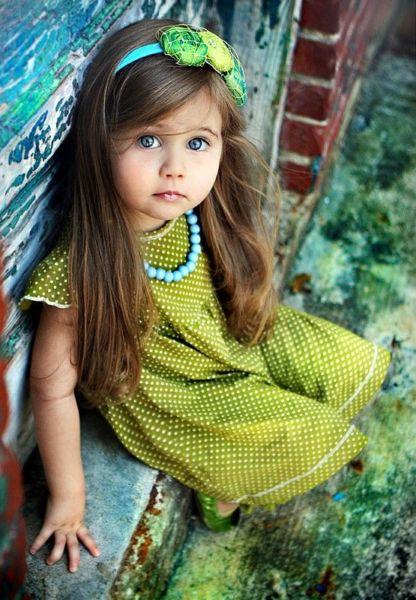 7 πράγματα που πρέπει να αναρωτηθείτε πριν ποστάρετε φωτογραφίες του παιδιού σας στο Ίντερνετ | imommy.gr