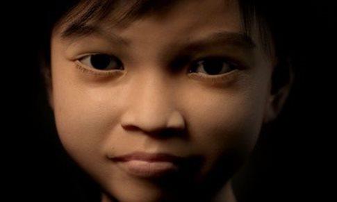 Βίντεο: Η «Sweetie» που πιάνει παιδόφιλους στο Διαδίκτυο | imommy.gr