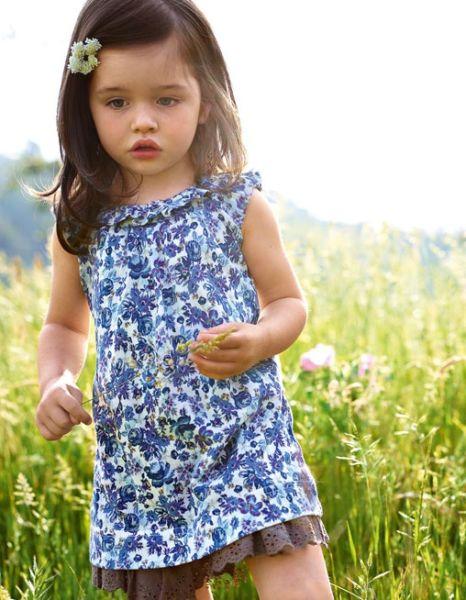 Παιδί και προβλήματα λόγου: Πότε να ανησυχήσω; | imommy.gr