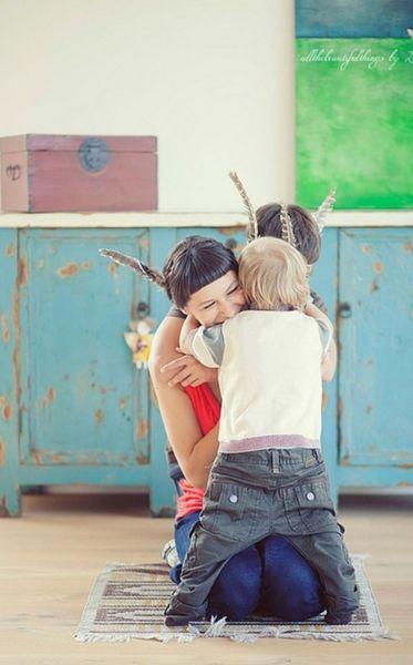 10 πράγματα που έλεγα πως δεν θα πω ποτέ… μέχρι που έκανα αγόρια! | imommy.gr