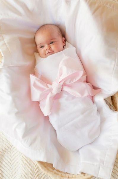Γιατί τα σημερινά βρέφη γεννιούνται πιο αδύνατα; | imommy.gr