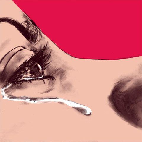 Τι κάνει τις μαμάδες να κλαίνε; | imommy.gr