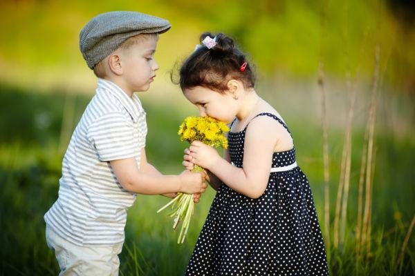 Αγάπη: Μας κάνει επιθετικούς; | imommy.gr