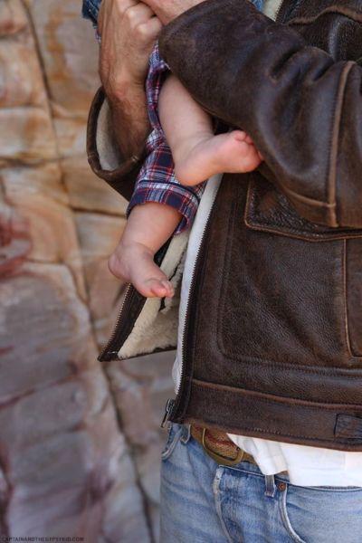 10 πράγματα που οι νέες μαμάδες θα ήθελαν να πουν στους νέους μπαμπάδες!   imommy.gr