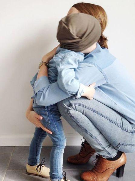 Άγχος Αποχωρισμού: Πώς να το ξεπεράσετε εσείς ΚΑΙ το παιδί σας! | imommy.gr