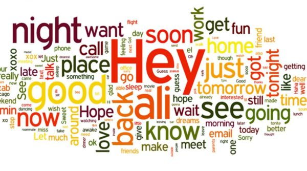 Τα sms στη σχέση σας | imommy.gr