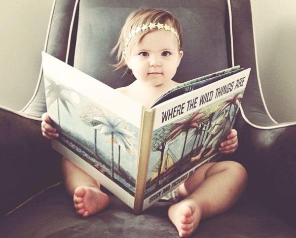 Γιατί οι γονείς δε διαβάζουν πλέον παραμύθια στα παιδιά τους; | imommy.gr