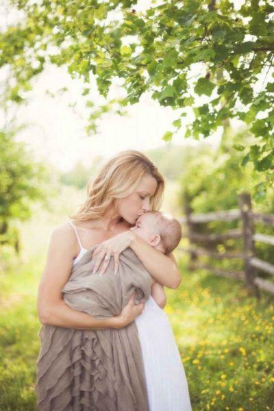10 χρήσιμα tips για κάθε νέα μαμά! | imommy.gr