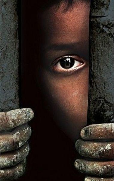 20 Νοεμβρίου: Παγκόσμια Ημέρα για τα Δικαιώματα του Παιδιού | imommy.gr