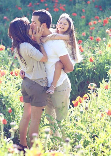 Οι 5 μεγαλύτεροι φόβοι των γονιών και πώς… να τους καταπολεμήσουμε! | imommy.gr