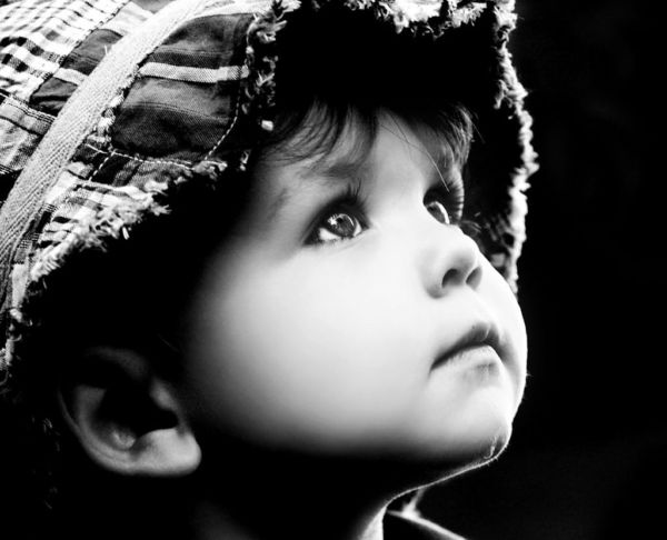 19 Νοεμβρίου: Παγκόσμια Ημέρα για την Παιδική Κακοποίηση | imommy.gr