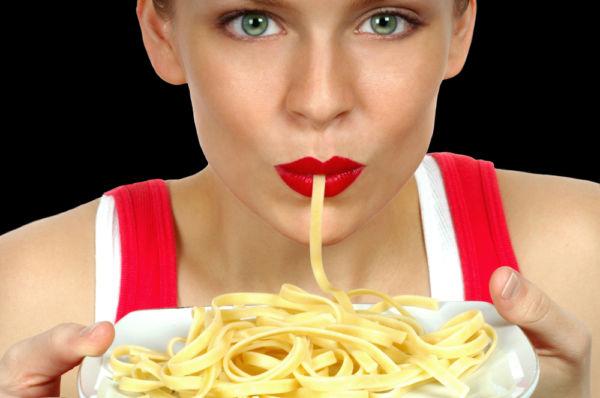 Η αλήθεια για τις δίαιτες χωρίς γλουτένη | imommy.gr