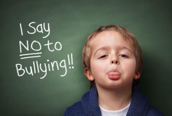 Οι επιπτώσεις του bullying στον παιδικό εγκέφαλο | imommy.gr