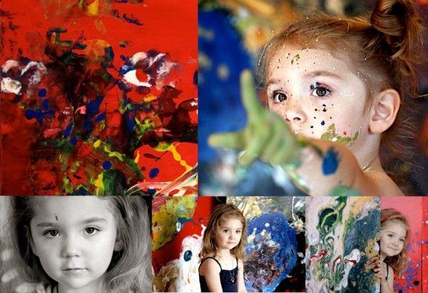 Όταν ένα παιδί-θαύμα δημιουργεί! | imommy.gr