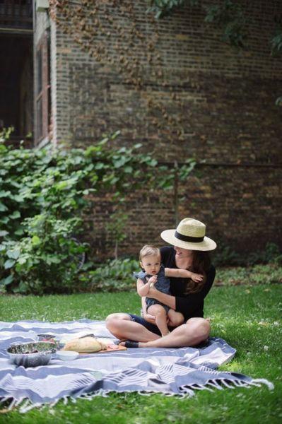 Τest: Tι είδους μητέρα είστε; | imommy.gr