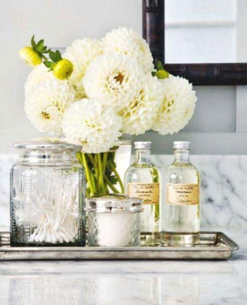 Πώς να καθαρίσετε το μπάνιο σας χωρίς προσθήκη χημικών! | imommy.gr