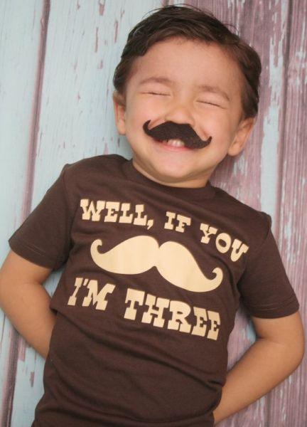 Οι 4 «μαγικές» λέξεις που κάθε παιδί πρέπει να γνωρίζει! | imommy.gr