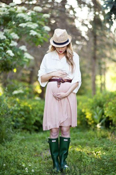 Οι ορμόνες της…εγκυμοσύνης | imommy.gr