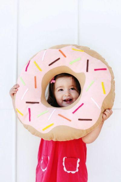 Μπορεί να ακολουθήσει δίαιτα ένα παιδί; | imommy.gr