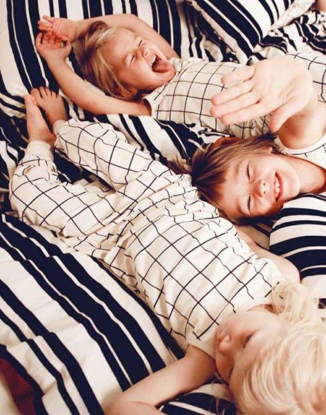 7 αλήθειες για τα αδέλφια που (ίσως) δεν γνωρίζετε! | imommy.gr