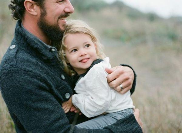 Αστρολογία: Πόσο καλός πατέρας θα γίνει ο σύντροφός σας; | imommy.gr