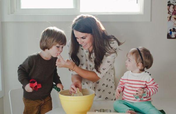 Τα παράδοξα της μητρότητας! | imommy.gr