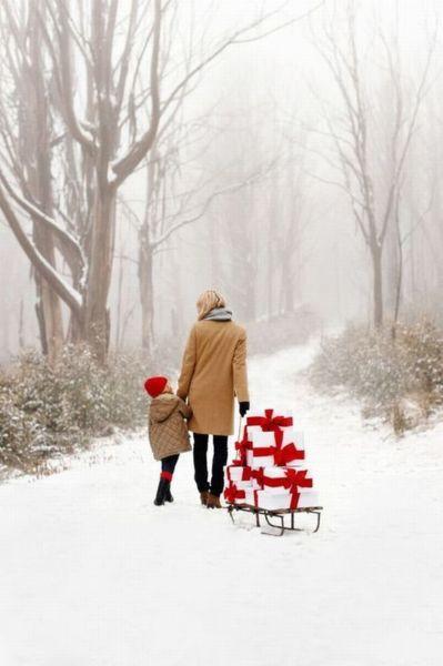 Τεστ:  Πόσο «γιορτινή» μαμά είστε; | imommy.gr