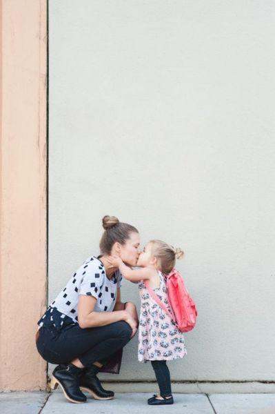 10 «αλήθειες» που μια μαμά θα ακούσει (οπωσδήποτε) από την κόρη της | imommy.gr