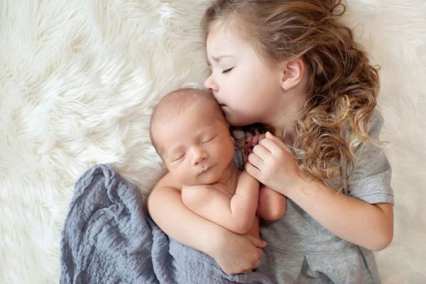 Πόσες ώρες ύπνου χρειάζεται το μωρό σας; | imommy.gr