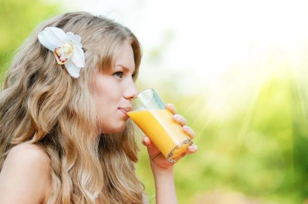 Energy diet | imommy.gr