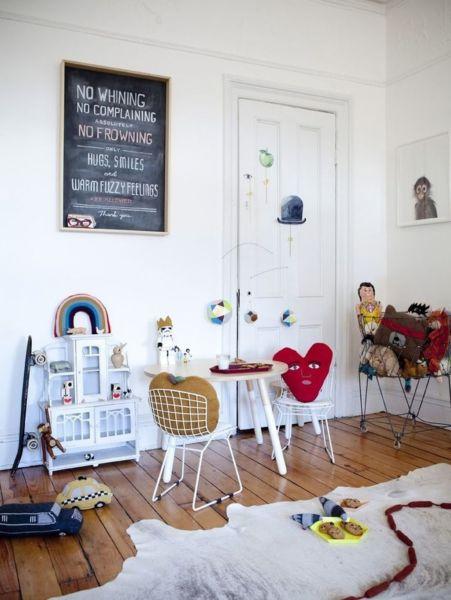 Πόσο «υγιεινό» είναι το χαλί για το μωρό μας; | imommy.gr