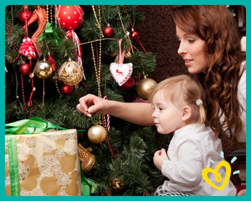 Χαρίστε στο μωρό σας το καλύτερο δώρο αυτά τα Χριστούγεννα: Πολλή Αγάπη, Ύπνο και Παιχνίδι με τα προϊόντα του μήνα από την Pampers! | imommy.gr