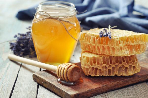 Μέλι, το θαυματουργό | imommy.gr