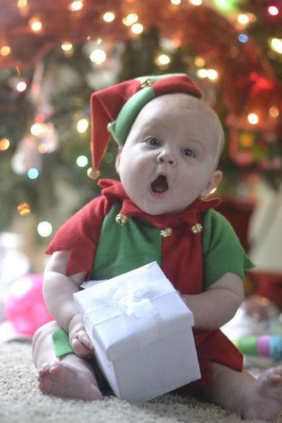 Βίντεο: 25 Χριστούγεννα σε 2′ ! | imommy.gr