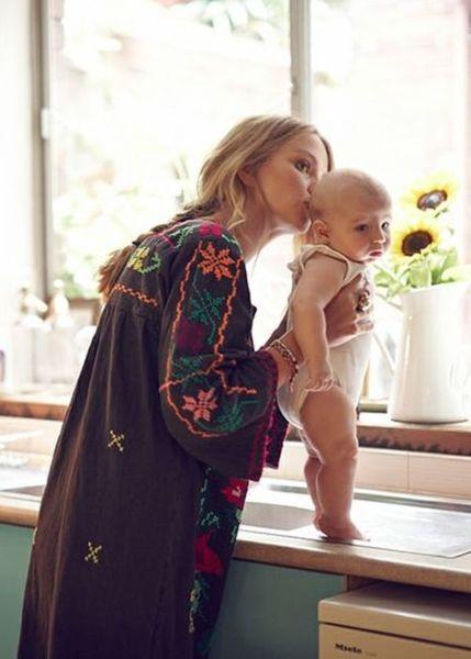 Οι 3 παγίδες που μπορεί να πέσει κάθε νέα μαμά! | imommy.gr