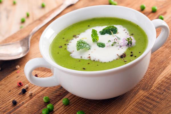 Kρύο; Kαιρός για σούπες! | imommy.gr
