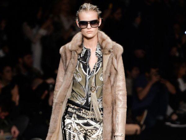 Τα 50 παλτό που πρέπει να δεις πριν αγοράσεις παλτό | imommy.gr