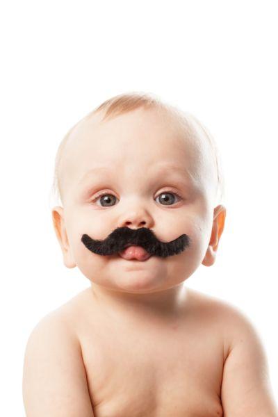 Γιατί τα μωρά έχουν τόσο συχνά λόξιγκα; | imommy.gr