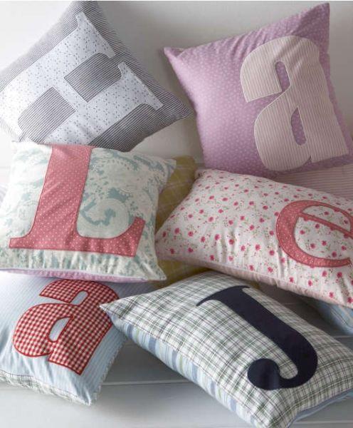 Πως να πλύνετε σωστά τα μαξιλάρια του παιδιού (και όχι μόνο)! | imommy.gr