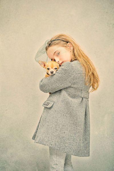 7 απλοί τρόποι για να μεγαλώσετε ευγενικά παιδιά | imommy.gr