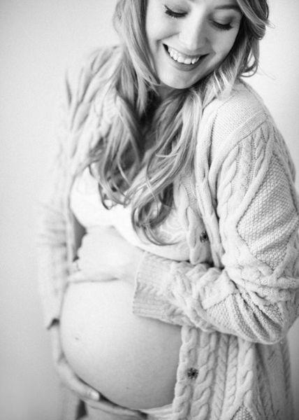 Ουλίτιδα στην εγκυμοσύνη: Πόσο επικίνδυνη είναι; | imommy.gr