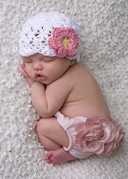 7 μύθοι για τον ύπνο του παιδιού! | imommy.gr