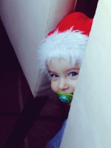 Σούπερ Διαγωνισμός από την «Pampers» για τα Χριστούγεννα! | imommy.gr