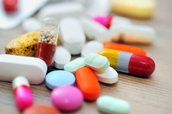 Καλύτερα τα ακριβά φάρμακα; | imommy.gr