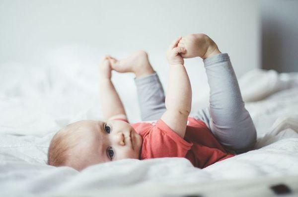 Η μουσική βοηθάει στο κλάμα του μωρού (κι όχι όπως φαντάζεστε!) | imommy.gr