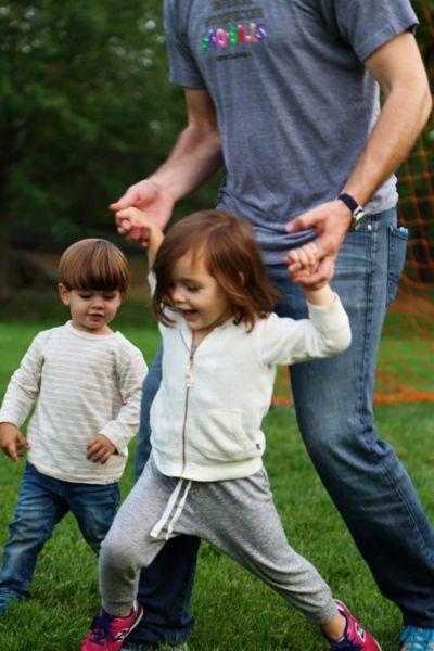 20 ψέματα που μπορούμε να πούμε στα παιδιά μας χωρίς ενοχές | imommy.gr